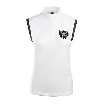 Cool Competition Sleeveless Shirt