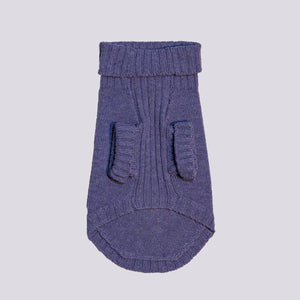 Chelston Knit Pet Sweater