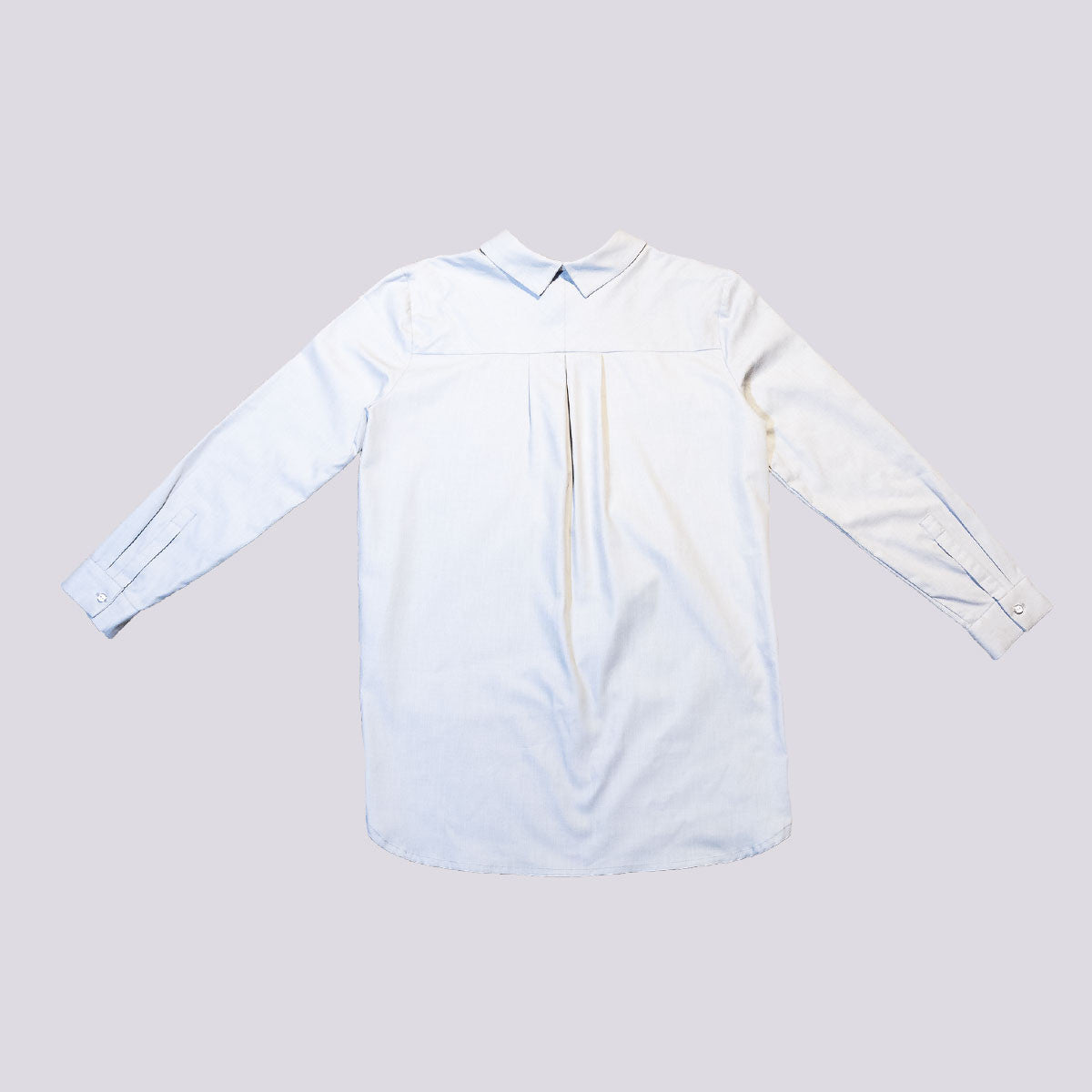 Fallbrents Womens Shirt