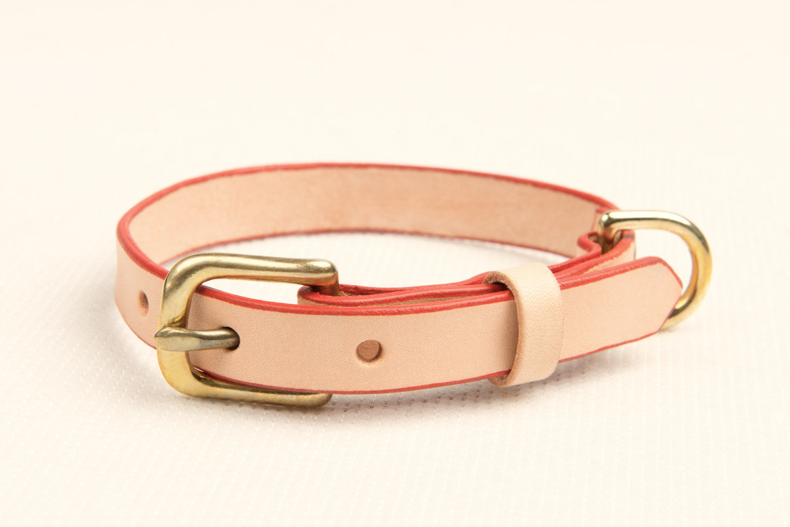 The Classic Collection Collar