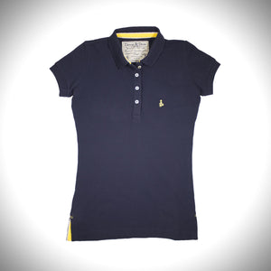 Westminster Skinny Stretch Polo Shirt