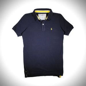 Westminster Classic Mens Polo Shirt