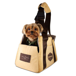 Pyramid Pet Carrier Original