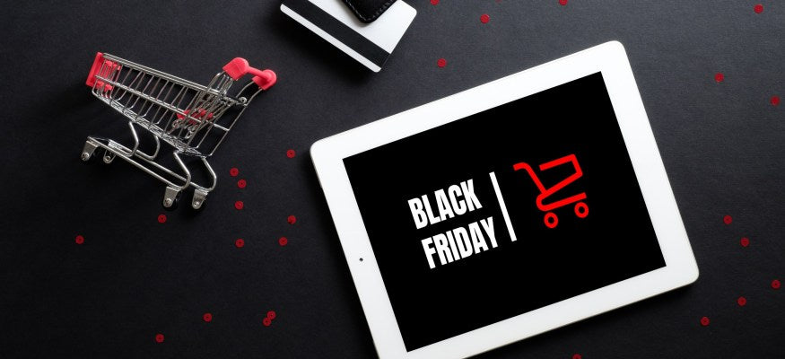 Top 10 Black Friday Deals For 2020