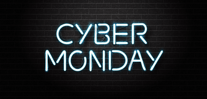 The 12  Best Cyber Monday Deals for 2020