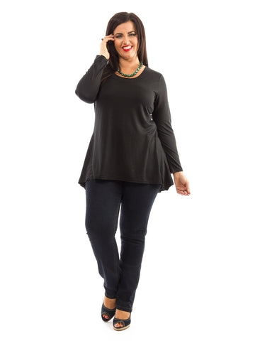 Winter Sale - Tunics - Size 16 to 24