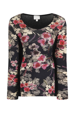 Tops for Autumn Winter