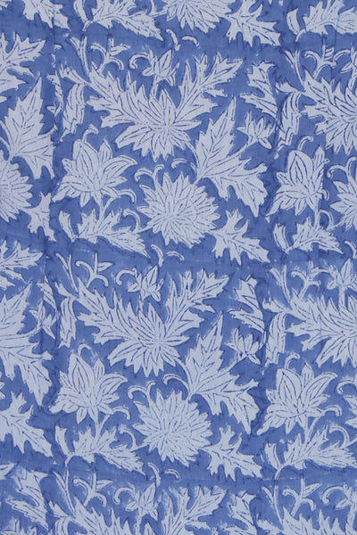 Find hundreds of trendy colors and vintage pattern fabrics. Free shipping on orders over $ in Waverly Fabric Creams 34 check Black 2 check Black and Cream 18 check Black and Grey 9 check Black and Orange 1 check Black and White 9 check Blue 26 check Blue and Green 11 check Blue and Grey 12 check Blue and White 63 check Blue and.