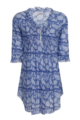 Plus Size Summer Tunics - Limited Special Offer