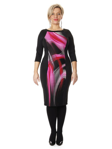 Ladies Christmas Wear for a variety of occasions at Vida Moda