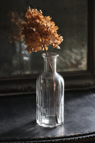 Ripple Bottle Vase