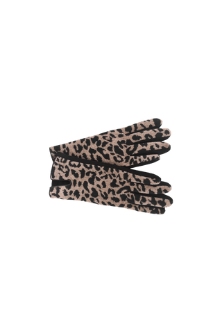 MOODY leo gloves