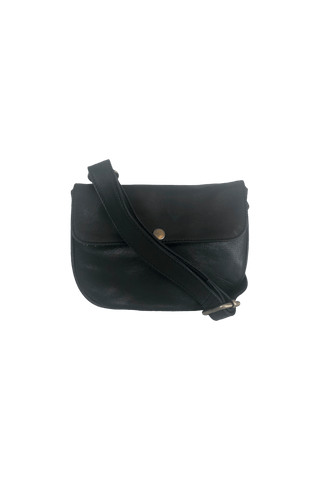 PETRA BELT bag 2-in-one