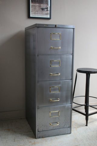 vintage-industrial-furniture-vintage-filing-cabinet