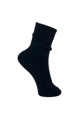Wool Socks