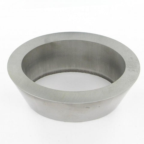 oval die cutter for fast circle cutting