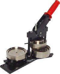 "3-1/2"" coaster button maker"