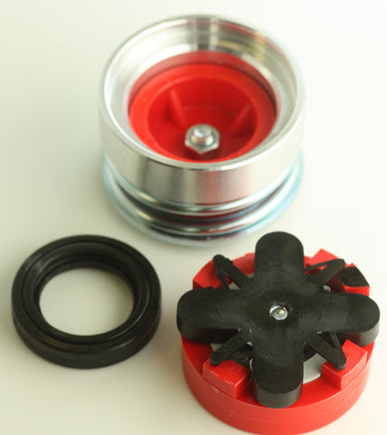 Spare parts for T150 Button Maker