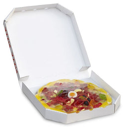 "9"" Jelly Pizza 435g"