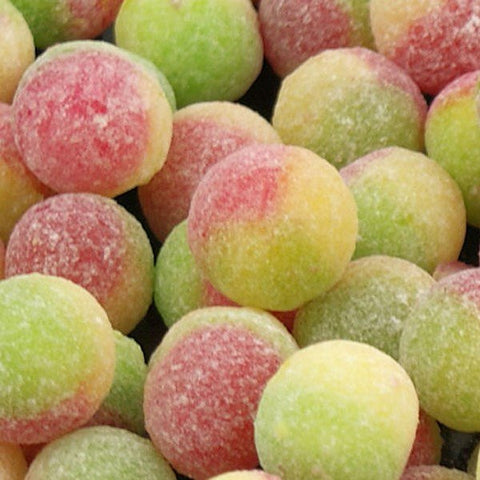 Rosey Apples 100g