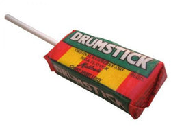 Drumstick Lolly 10pk