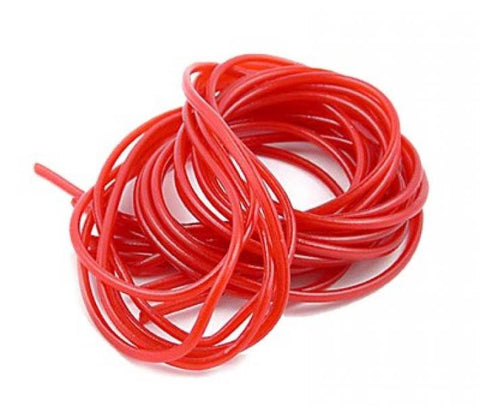 Strawberry Laces 10 pack