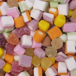 Dolly Mixture 3kg