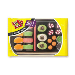 Jelly Sushi Set 300g
