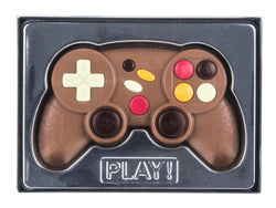 Milk Chocolate Game Controller 70g