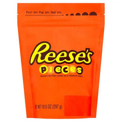 Reese Pieces 297g