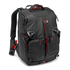 Manfrotto PL-3N1-35, Pro Light Series Photo Backpack