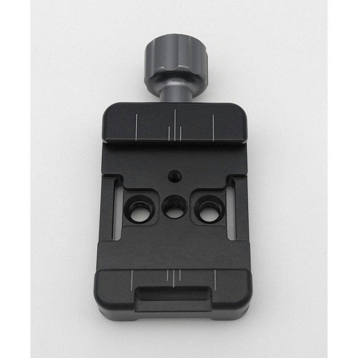 Nodal Ninja Arca-Swiss Style Clamp 38DS Accessories Nodal Ninja