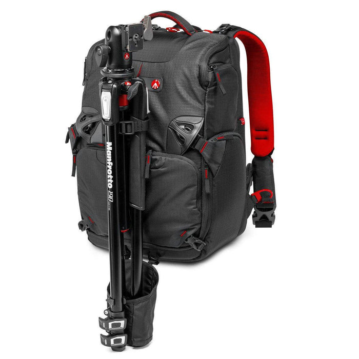 Manfrotto PL-3N1-35, Pro Light Series Photo Backpack Accessories Manfrotto