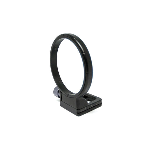 Nodal Ninja Lens Ring for Nikon 10.5mm F2.8 V2 (F-Mount) Accessories Nodal Ninja