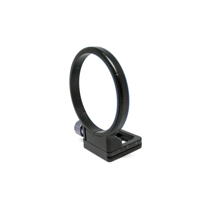 Nodal Ninja Lens Ring for Nikon 10.5mm F2.8 V2 (F-Mount)
