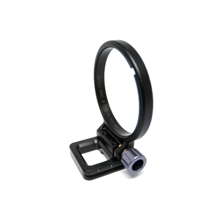Nodal Ninja Lens Ring for Nikon AF 16mm F2.8 V2 (F-Mount) Accessories Nodal Ninja
