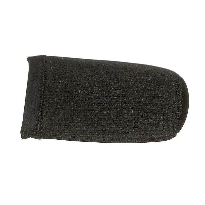 Soft Long Pouch Accessories Nodal Ninja