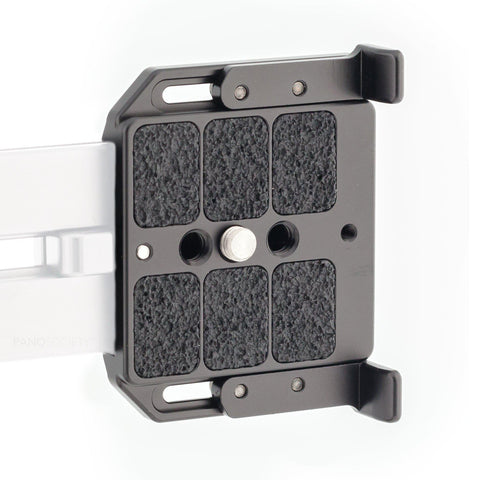 Nodal Ninja 6 Camera Mounting Plate With Knobs