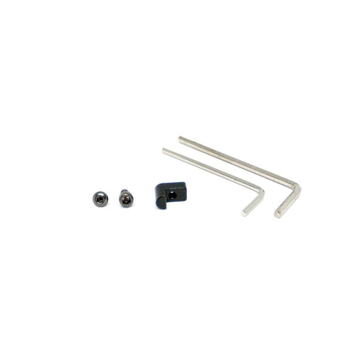 Nodal Ninja U5 T-Adapter with offset for NN3 MK3 and NN6 (F3315) Accessories Nodal Ninja