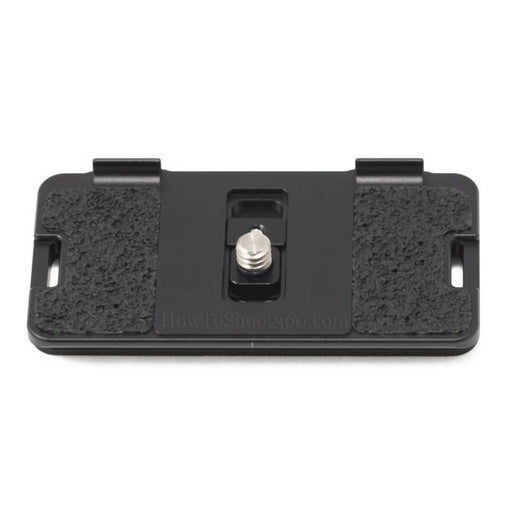 Camera Plate Arca-Swiss Style U2 Accessories Nodal Ninja