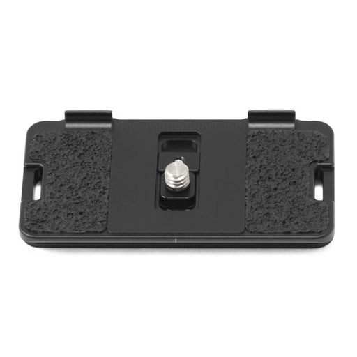 Camera Plate Arca-Swiss Style U3 Accessories Nodal Ninja