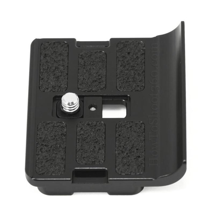 Accessories - Camera Plate Arca-Swiss Style U3G