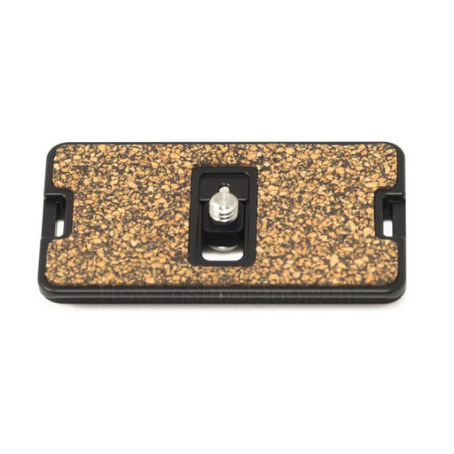 Accessories - Camera Plate Arca-Swiss Style U4