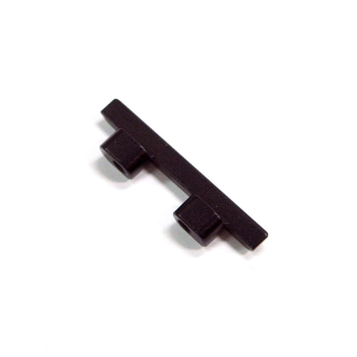 Lens Plate Flange - Rectangular Accessories Nodal Ninja