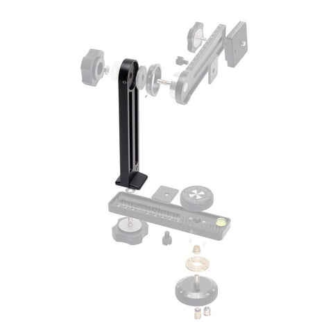 Accessories - NN3 Vertical Rail