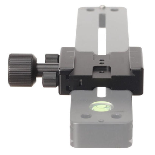 Accessories - Nodal Ninja Arca Style Parallel Dual Clamp