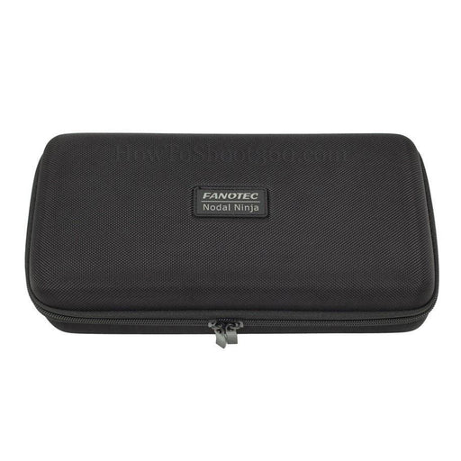 Accessories - NODAL NINJA Case For Ultimate M1-S