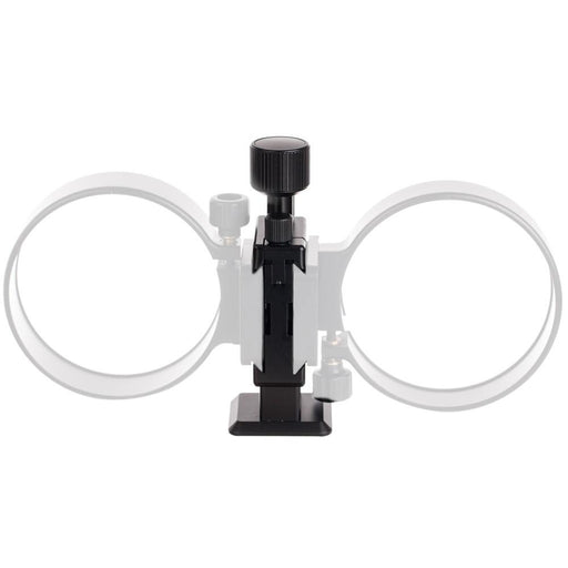 Accessories - Nodal Ninja Dual Lens Ring 3D Stereo Rig