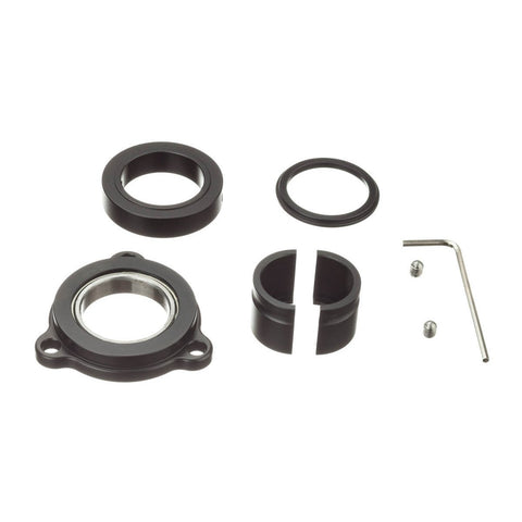 Accessories - NODAL NINJA Guy Wire Attachment Bearing For Pole Series 1, 2 And 3