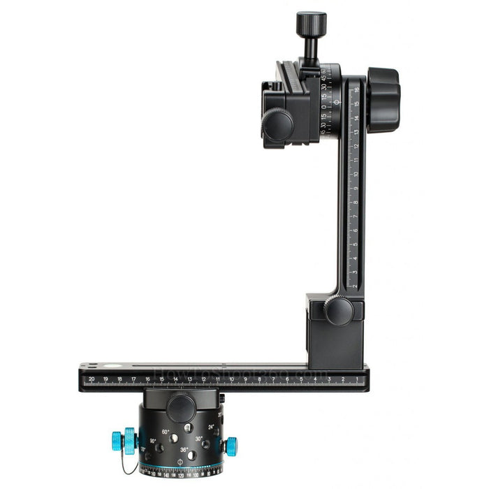 Accessories - NODAL NINJA Height Extender For M1S